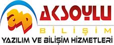 Aksoylu Yazılım ve Bilişim Hizmetleri